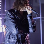 Miike Snow at The Independent, by Ian Young