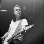 Tancred at the Rickshaw Stop, by Jennymay Villarete