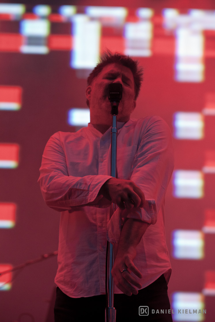 LCD Soundsystem at the Outside Lands Music Festival 2016, by Daniel Kielman 001