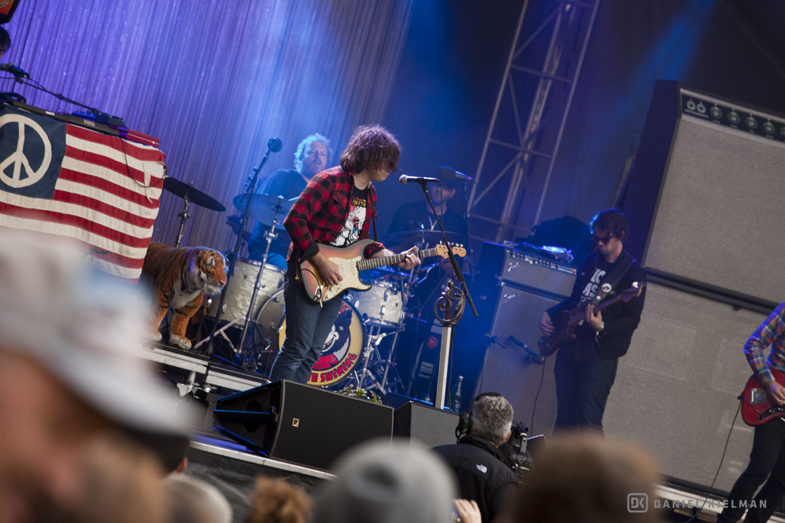 Ryan Adams at the Outside Lands Music Festival 2016, by Daniel Kielman 002