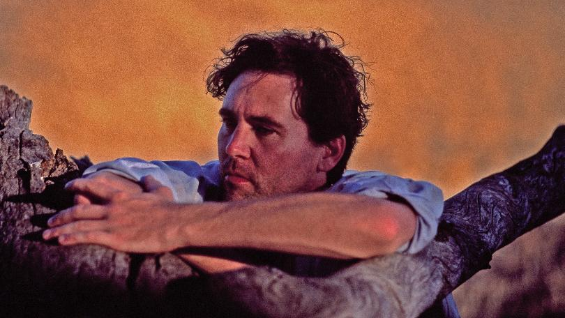 Cass McCombs Show Preview 1