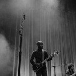 Gary Clark Jr. at The Masonic, by Sara Uduwela