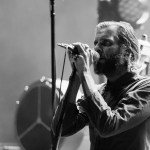 AWOLNATION at the Shoreline Amphitheatre, By Ian Young