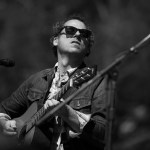 The Infamous Stringdusters at Hardly Strictly Bluegrass 2016, by Ria Burman