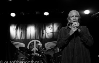 Canned Heat at Sweetwater Music Hall, by Ria Burman