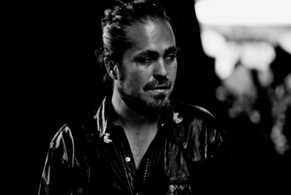 CitizenCope3_PhotobyDannyClinch+MichaelSterlingEaton