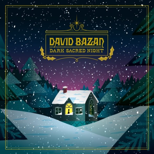David-Bazan-Dark-Sacred-Night