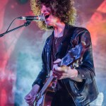 Temples at The Chapel for Noise Pop 2017, by Jon Ching-