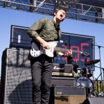 Pitcture Atlantic at Live 105's BFD, by Estefany Gonzalez