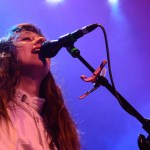 Waxahatchee at The Fillmore, by Kaiya Gordon