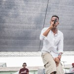 Golden Age Society at Hiero Day 2017, by Robert Alleyne