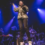 Bishop Briggs at Fox Theater, by Robert Alleyne