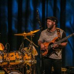 Victor Wooten at The Rio, by Joshua Huver