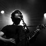 Jake Bugg at the Fillmore, by Robert Alleyne