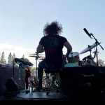 The Head and the Heart at BottleRock 2018, by William Wayland