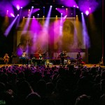 Belle & Sebastian at The Fox Theater, by Joshua Huver