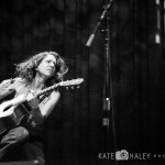 Ani DiFranco at the Rio Theatre, by Kate Haley