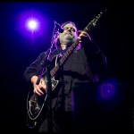 Matthew Sweet at The Fillmore, by Patric Carver