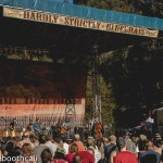 Gregory Alan Isakov at Hardly Strictly Bluegrass 2018 in Golden Gate Park, by Ria Burman