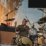 Ween at Hardly Strictly Bluegrass 2018 in Golden Gate Park, by Ria Burman
