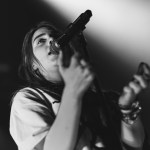 Billie Eilish at the Fox Theater, by Ian Young