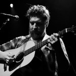 Tyler Childers at The Fillmore, by William Wayland