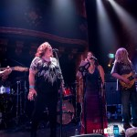 The Watkins Glen 45th Anniversary Celebration at the Great American Music Hall, by Kate Haley