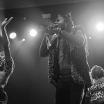 Big Freedia at the UC Theatre, by Jon Bauer
