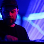 Graintable at MUTEK.SF 2019 at Broadway Studios, by Jon Bauer