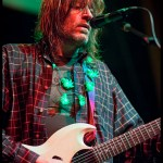 The Lemonheads at The Mystic Theater, by Patric Carver