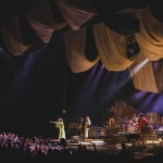 Florence and the Machine at the Concord Pavilion, by Ian Young