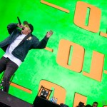 P-Lo at Outside Lands 2019, by Daniel Kielman