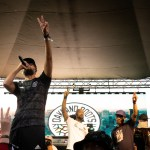 Hieroglyphics at Hiero Day 2019, by Norm deVeyra