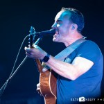 Dave Matthews Band at the Chase Center, by Kate Haley