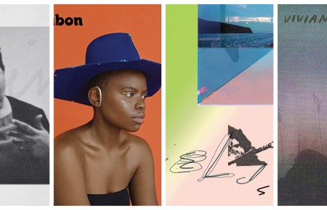 TBB's most anticipated albums of autumn