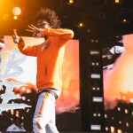 SOB X RBE at Rolling Loud 2019, by Salihah Saadiq