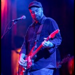 Swerverdriver at The Independent, by Patric Carver