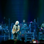 Dead & Company at the Chase Center, by Kate Haley