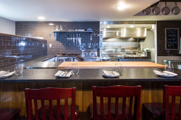 Metacom Kitchen Adds Warren Dining Scene Bay