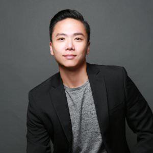 Bobby Tsui