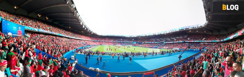 8 estadio paris 6034x1920
