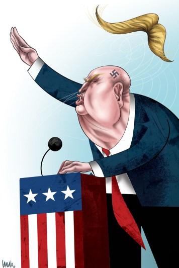 skinhead_trump-1