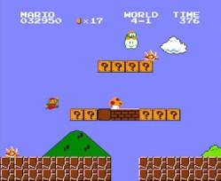 1_supermariobros-screenshot