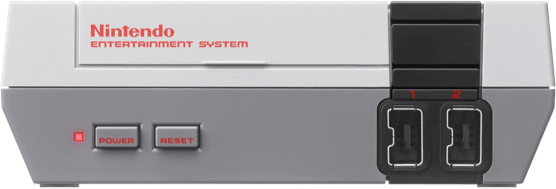 nes-classic-edition-front