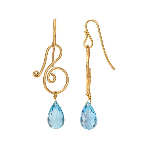 Hema_Musical_Blue_Topaz_18ct_Gold_Earrings_2_600x