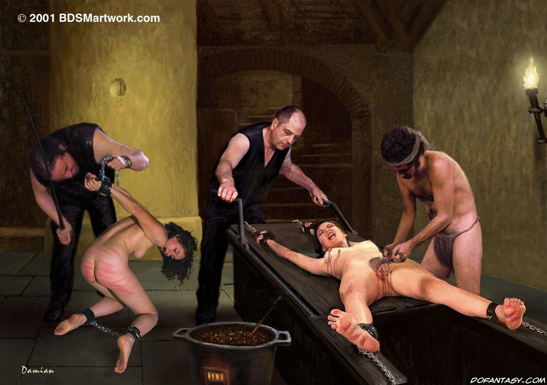 Maisie williams leaked nude pics