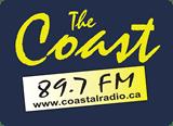 89.7 The Coast