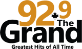 92.9 The Grand