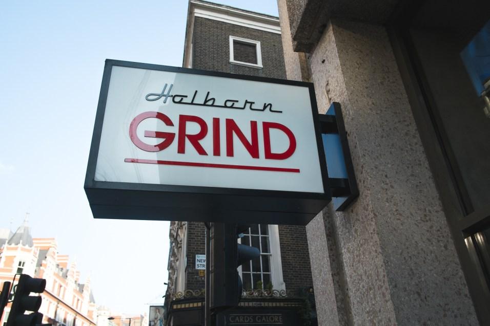 grind-sign
