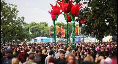 lovebox-festival-2013